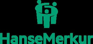 Reiseversicherungen HanseMerkur Logo